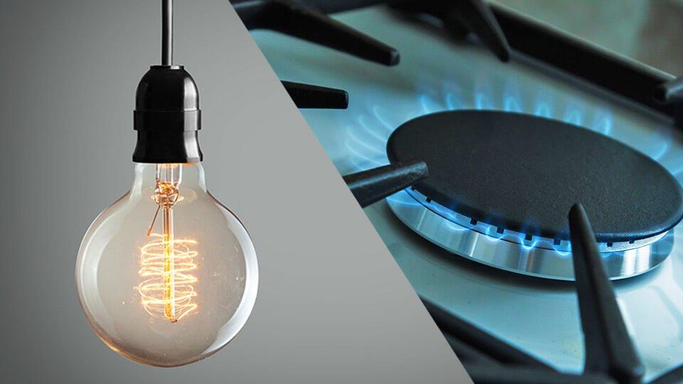 miglior tariffa luce e gas